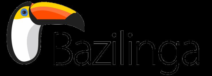 bazilinga-logo