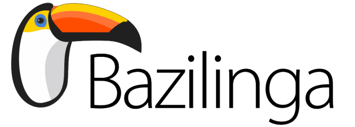 Bazilinga.com